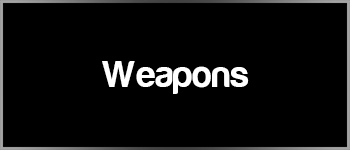 Black Ops 2 Multiplayer Weapons